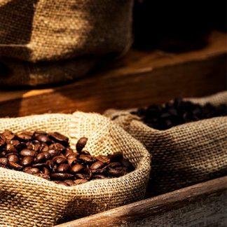 Καφές-Ροφήματα